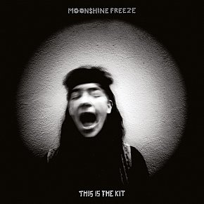 This is the Kit: Moonshine Freeze (Rough Trade)