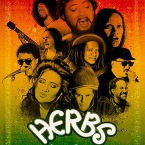 HERBS: SONGS OF FREEDOM (2019), a doco by TEAREPA KAHI