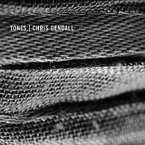 Chris Gendall: Tones (Rattle)