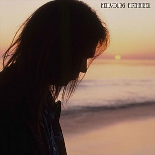 Neil Young: Hitchhiker (Warners)