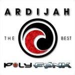 Ardijah: The Best; PolyFonk (PolyFonk)