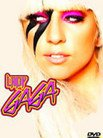 LADY GAGA, ONE SEQUIN AT A TIME, a doco by SONIA ANDERSON