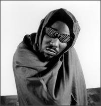 AFRIKA BAMBAATAA INTERVIEWED (1988): The shape of things hip-hop and political to come?