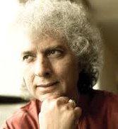 SHIVKUMAR SHARMA INTERVIEWED (2012): Answering the master's call