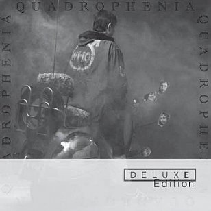 THE BARGAIN BUY: The Who; Quadrophenia, Deluxe Edition