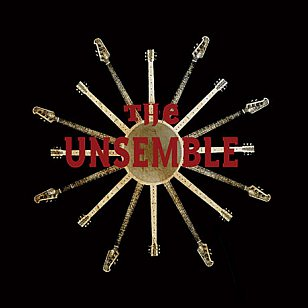 The Unsemble: The Unsemble (Ipecac/Southbound)