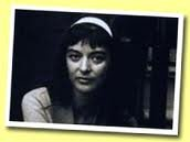 Karen Dalton: God Bless the Child (1966)