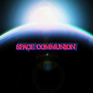 ONE WE MISSED: DuhkQunt: Space Communion (Muzai/digital platforms)