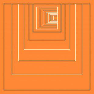 Daniel Brandt: Eternal Something (Erased Tapes/Southbound)