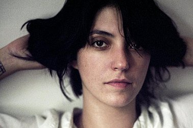 THE FAMOUS ELSEWHERE QUESTIONNAIRE: Sharon Van Etten