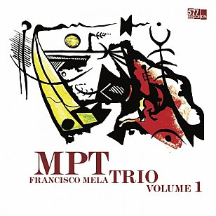 MPT Trio: Volume 1 (577 Records/digital outlets)
