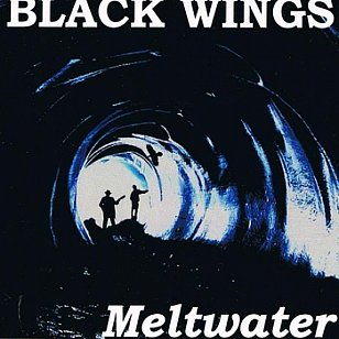 Black Wings: Meltwater (Powertool)