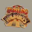 The Traveling Wilburys: The Traveling Wilburys Collection (Rhino/Warners)