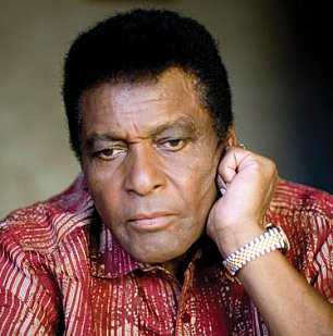 Charley Pride: Lawyers, sums and money