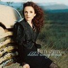 Patty Griffin: Children Running Through (Shock)