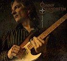 Sonny Landreth: From the Reach (Shock)