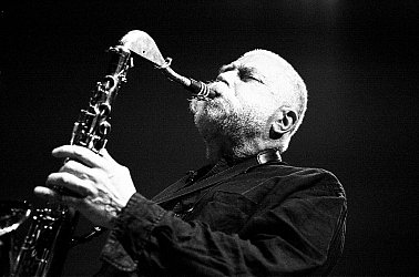 PETER BROTZMANN INTERVIEWED (2014): Freedom isn't frightening