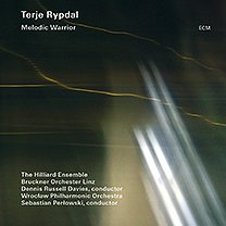 Terje Rypdal: Melodic Warrior (ECM/Ode)