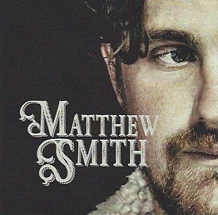 Matthew Smith: Matthew Smith (Lyttelton/Southbound)