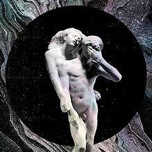 Arcade Fire: Reflektor (Sonovox)