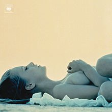Beady Eye: BE (Sony)