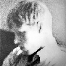 WE NEED TO TALK ABOUT . . . JANDEK: Stranger in an even stranger land