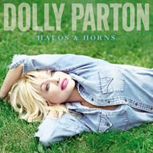 Dolly Parton: Halos and Horns (Shock)