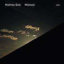 Mathias Eick: Midwest (ECM/Ode)