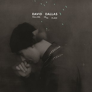 David Dallas: Falling into Place (Dirty/Universal)