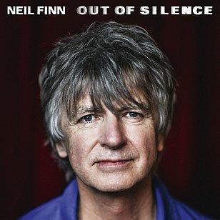 Neil Finn: Out of Silence (EMI)