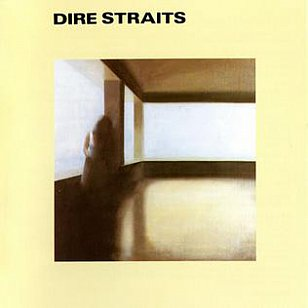 THE BARGAIN BUY: Dire Straits: Dire Straits