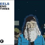 BEST OF ELSEWHERE 2010 Eels: End Times (Shock)