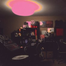 Unknown Mortal Orchestra: Multi-Love (Jagjaguwar)