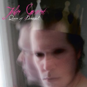 BEST OF ELSEWHERE 2010 John Grant: Queen of Denmark (Shock)