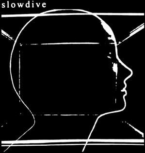 Slowdive: Slowdive (Dead Oceans/Rhythmethod)