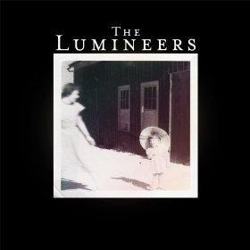 THE BARGAIN BUY: The Lumineers; The Lumineers