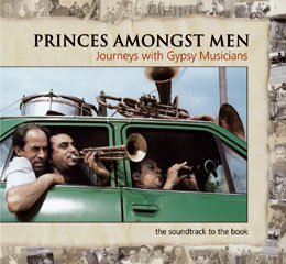 Various: Princes Amongst Men (Asphalt Tango/Southbound)