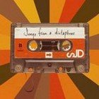 SJD: Songs from a Dictaphone (Round Trip Mars/EMI)