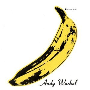 THE BARGAIN BUY: The Velvet Underground; White Light White Heat/Velvet Underground and Nico