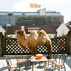 THE BARGAIN BUY: Wilco, Wilco (the Album)