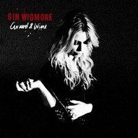 BEST OF ELSEWHERE 2011 Gin Wigmore: Gravel and Wine (Universal)
