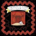 Lightning Dust: Lightning Dust (PopFrenzy/Rhythmethod)