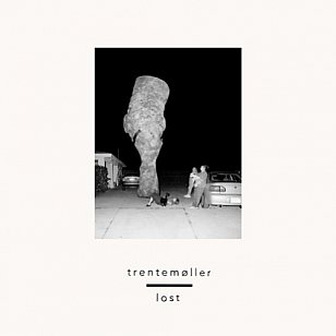 Trentemoller: Lost (In My Room/Southbound)