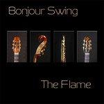 Bonjour Swing: The Flame (fragilecolours.com)