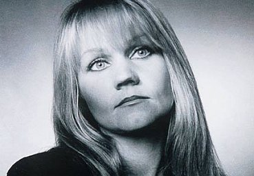 Eva Cassidy Timeless Voice The Songbird Gone Elsewhere
