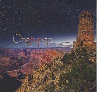 Tenakhongva, Stroutsos, Nelson: Ongtupqa (CD/DVD ongtupqa.com)