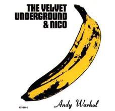 VELVET UNDERGROUND REPACKAGED (2012): Some velvet morning when I'm rich