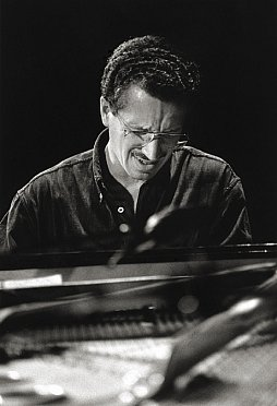 KEITH JARRETT'S THE MELODY AT NIGHT, WITH YOU (1999). Distilling genius