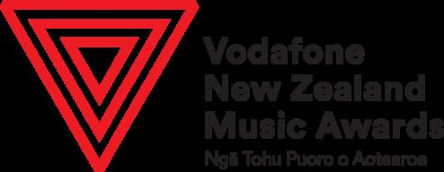 VODAFONE NZ MUSIC AWARDS/NGĀ TOHU PUORO O AOTEAROA FINALISTS 2019: I'd like to thank . . .