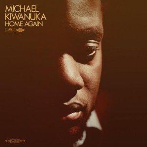Michael Kiwanuka: Home Again (Universal)